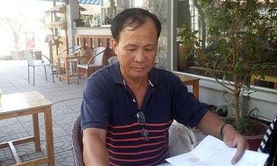 Công an TP.HCM rút hồ sơ khởi tố chủ quán Xin chào để kiểm tra