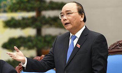 Thủ tướng yêu cầu dừng ngay vụ án hình sự chủ quán Xin Chào