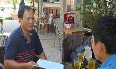 Toàn cảnh vụ chủ quán cà phê Xin chào bị khởi tố