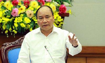 Thủ tướng đề nghị VKSND Tối cao kiểm tra vụ quán cà phê Xin Chào