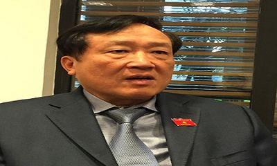 """Vụ khởi tố chủ quán Xin chào: """"Cái được ít hơn cái mất"""