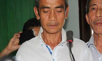 Vì sao Tòa yêu cầu ông Huỳnh Văn Nén cung cấp hóa đơn?