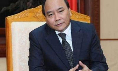 Thủ tướng: VKSND Tối cao vào cuộc kịp thời vụ quán Xin Chào