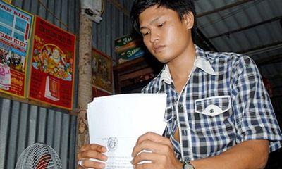 Kiện đòi bồi thường VKSND tỉnh Cà Mau 3,1 tỷ vì bị ngồi tù oan