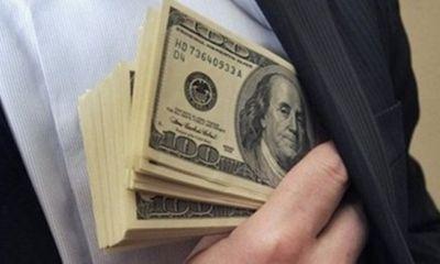 Khởi tố nguyên Chi cục trưởng chi cục THADS chiếm đoạt tiền của đương sự