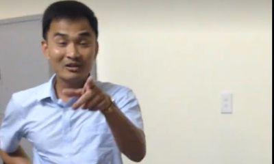 Thanh Hóa: Khách sạn Bình Minh bị tố