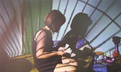 Hành trình trở về và tố cáo kẻ buôn người của thiếu nữ bị bán làm vợ