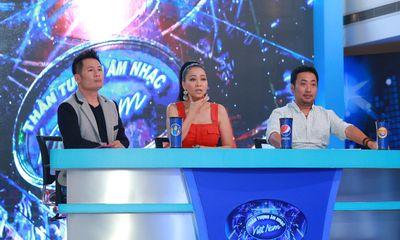 Những nhân tố mới hứa hẹn gây bất ngờ cho khán giả ở Vietnam Idol