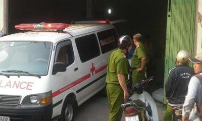 Miền Nam - Bí ẩn cái chết bất thường của hai người đàn ông tại TP HCM