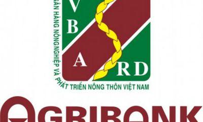 Ý nghĩa logo của các ngân hàng Việt