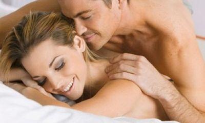 7 phương pháp giữ lửa khi 'yêu'