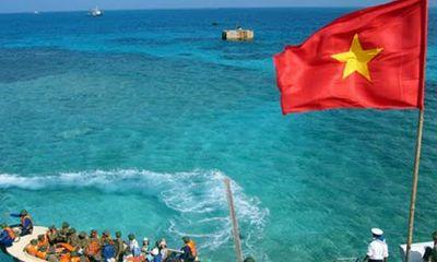 Tìm hiểu ý nghĩa lịch sử của Quốc kỳ và Quốc ca Việt Nam