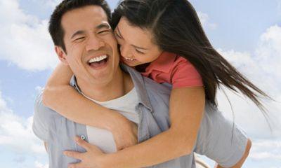 Bật mí 8 sự thật thú vị về tình yêu