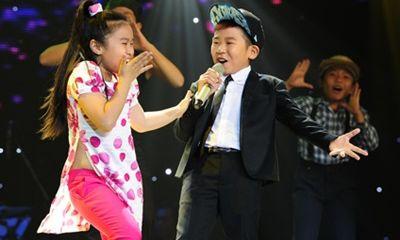 'Mổ xẻ' Mỹ Chi, Ngọc Duy, Quang Anh- Ai sẽ giành quán quân The Voice nhí?