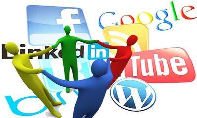 Bí quyết quảng bá thương hiệu trên mạng của doanh nghiệp Việt