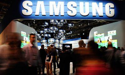 Bí quyết nào để Samsung
