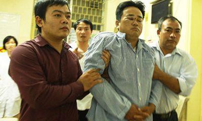 GĐ Công an tỉnh Thái Bình lên tiếng về nghi phạm bắn 4 cán bộ