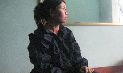 """Cô giáo bị nữ sinh tố đưa đi """"tiếp khách"""" bị kỷ luật cảnh cáo"""