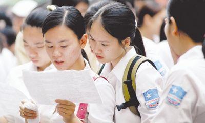 Đến năm 2030, giáo dục Việt Nam trở thành nền giáo dục mở
