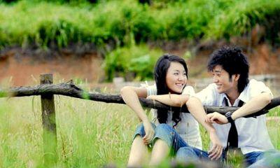 12 dấu hiệu cho thấy chàng yêu bạn chân thành