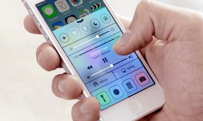 """""""Thực giá"""" của iPhone 5S chỉ 4,1 triệu đồng"""