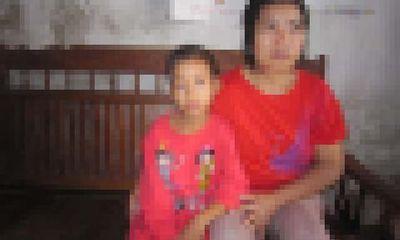 Nghệ An: Hai gã đàn ông già hiếp dâm một cháu bé lớp 3