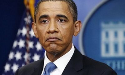 Tổng thống Mỹ chỉ trích phe Cộng hòa vô trách nhiệm
