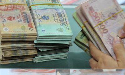 Sẽ in hình lãnh đạo có công lên đồng tiền Việt Nam?