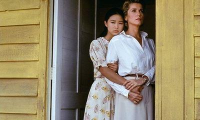 Những diễn viên Việt nổi tiếng trên nền điện ảnh thế giới