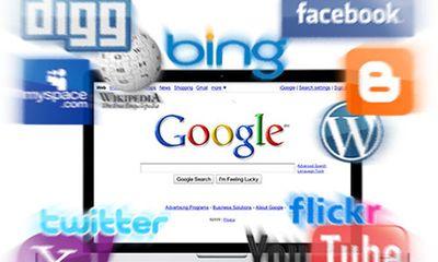 Những bí quyết bảo vệ uy tín của doanh nghiệp trên Internet