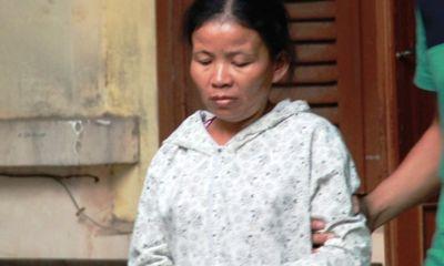 Tóm gọn kẻ bắt cóc trẻ em sau 72 giờ