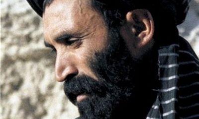 """Trùm Taliban đe doạ Mỹ sẽ gặp """"những hậu quả nghiêm trọng"""""""