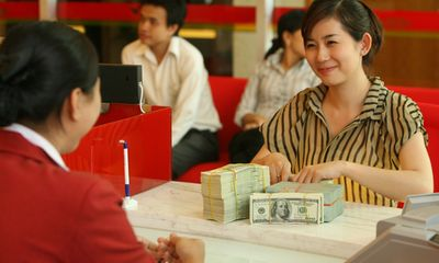 Cơ hội trúng lớn tới 1 tỷ đồng cùng HDBank