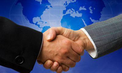Netlink và ĐS&PL hợp tác kinh doanh dịch vụ truyền thông Online