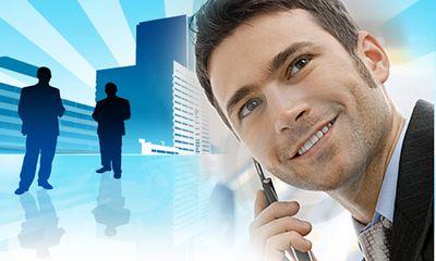 Báo ĐS&PL mời doanh nghiệp tham gia chương trình