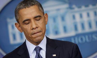 Mỹ đạt thỏa thuận trần nợ: Obama không hoàn toàn chiến thắng