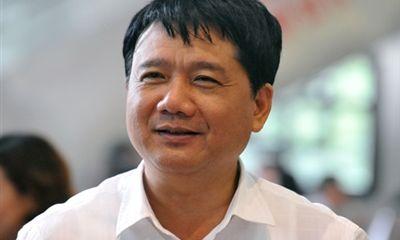 Đề xuất bất ngờ của Bộ trưởng Thăng: Cán bộ nên đi máy bay giá rẻ