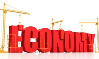 Kinh tế vĩ mô Việt Nam: Đang hồi phục một cách chậm rãi?