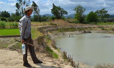 Tây Nguyên: Khai thác tràn lan tài nguyên khoáng sản