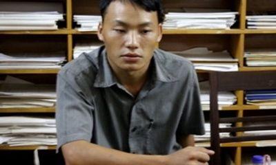 Sát thủ vụ 'xác chết không đầu' ở Hà Giang bị bắt