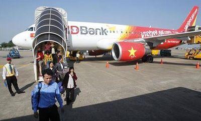 Hàng không Việt Nam sẽ phát triển mạnh trong thời gian tới?