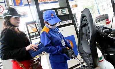 Giá xăng dầu liệu có biến động trong thời gian tới?