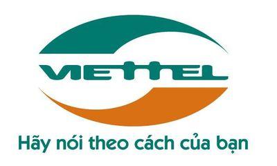 Viettel chính thức tham gia