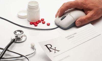 Y tế - Sức khỏe Online vì một cơ thể khỏe - một tinh thần tốt