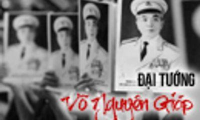 Những kỷ niệm về Đại tướng trong căn nhà tình nghĩa của đại tá Năm Nhượng