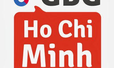 Google chọn Netlink là đối tác truyền thông cho GdayX tại Việt Nam