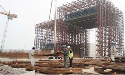 Hà Tĩnh báo cáo Thủ tướng về quản lý, giám sát dự án Formosa