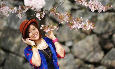 Cô gái Việt giành 15 huy chương âm nhạc Nhật