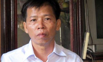 Ông Nguyến Thanh Chấn: Vì sao chưa được tuyên trắng án?