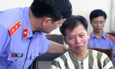 Án oan 10 năm: Các điều tra viên phủ nhận việc ép cung